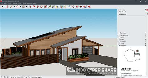 building designing app