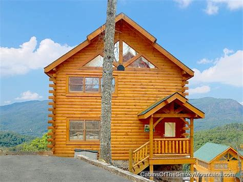 free hugs caign pigeon forge cabin bear hugs from 130 00