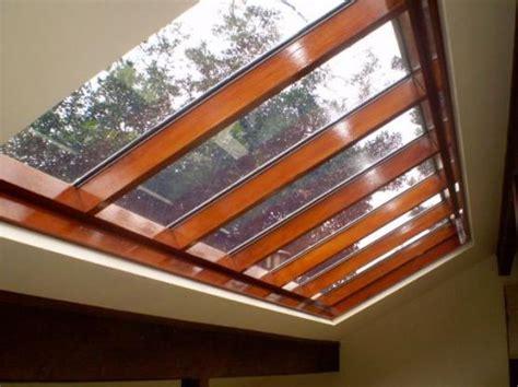 Creative Skylight Ideas Creative Skylight Ideas Fresh Calgary Skylight Ideas 13169 Fresh Home Skylight Ideas 13170