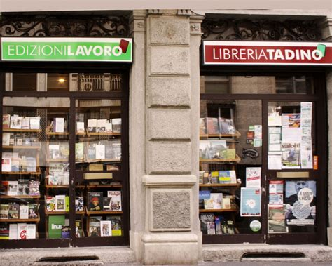 libreria popolare via tadino libreria popolare di via tadino porta venezia social