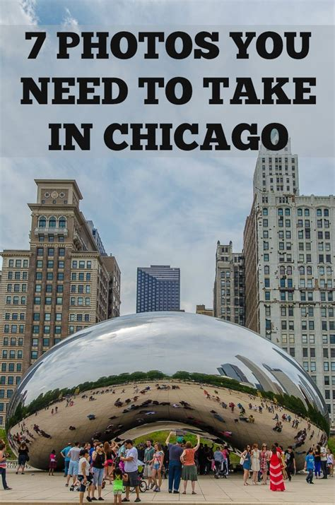 printable list of things to do in chicago 25 b 228 sta chicago illinois id 233 erna p 229 pinterest chicago