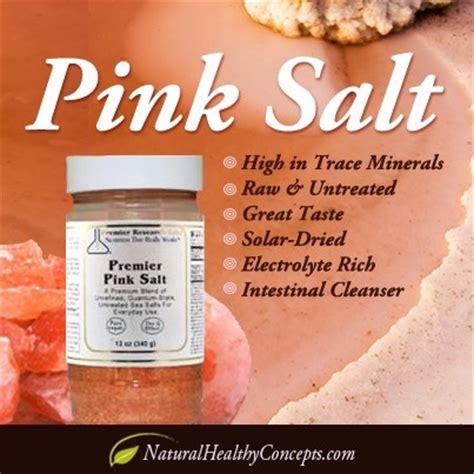 himalayan salt l benefits research 73 best himalayan salt images on pinterest himalayan