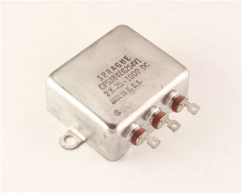 dual battery or capacitor dual battery vs capacitor 28 images 2 pack 25 5 mfd