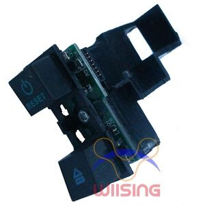 ps3 video reset power button ps2 accessories buy cheap computer laptop replacement