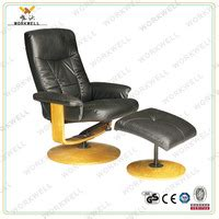 chair with footrest ikea ikea recliner chair ikea recliner chair suppliers and