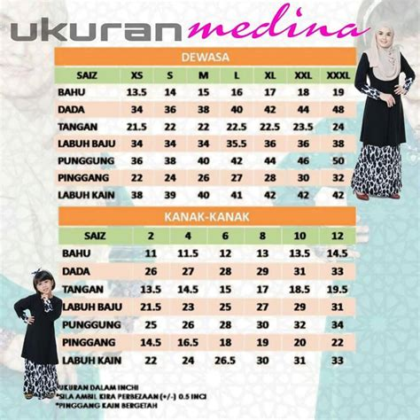 Dress Ibu Dan Anak Ribbon tempahan dress ibu dan anak hairstylegalleries