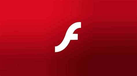 flash player why you need to download adobe flash player neurogadget