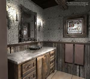 Tin Wainscoting 11 12 13 Diamond Mine Bathroom Redesign Barn Wood