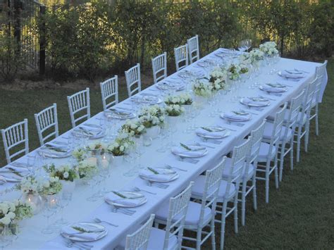 fiori tavoli matrimonio matrimonio centrotavola per tavolo imperiale con fiori