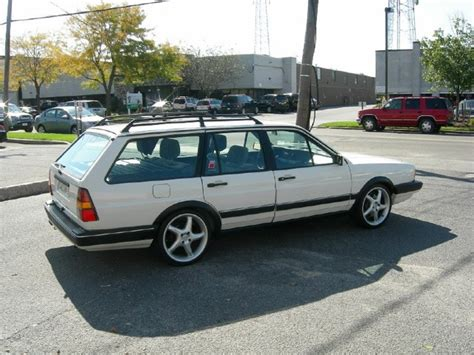 1987 vw quantum for sale on ebay german cars for sale