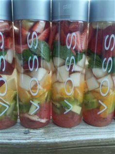 Where Can I Buy Voss Detox Water by Quot Different Ways Of Using Your Voss Bottles Quot Trusper