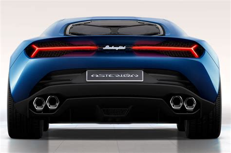 lamborghini asterion side view josh nizzi s websited updated with a lot of new concepts