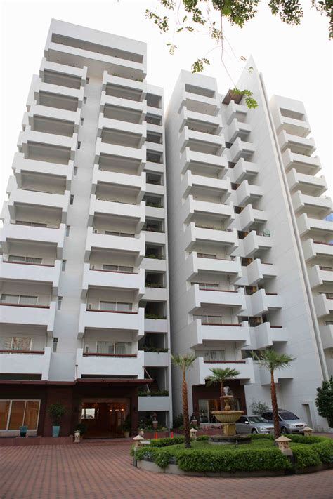 Appartments In Bangkok by Properties For Rent Sale At Esmeralda Apartment Sathorn