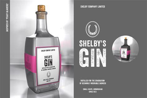 label design vancouver label design vancouver shelby s gin label design on behance