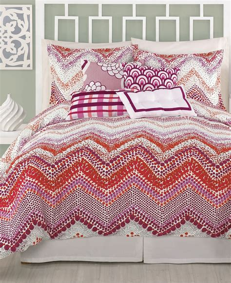 Chevron Pattern Comforter Set by 28 Best Images About Pattern Chevron On