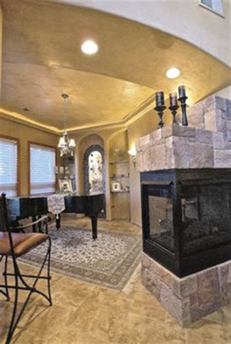 1000 images about 3 way fireplace on