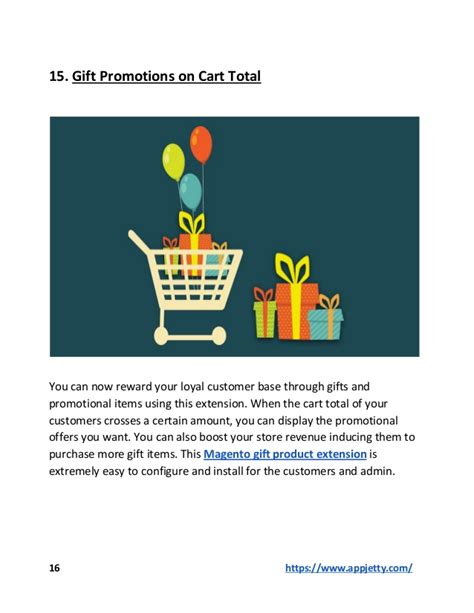 best magento extensions 15 best magento extensions you must in 2017