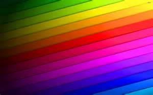 color lines colored lines wallpaper abstract wallpapers 166