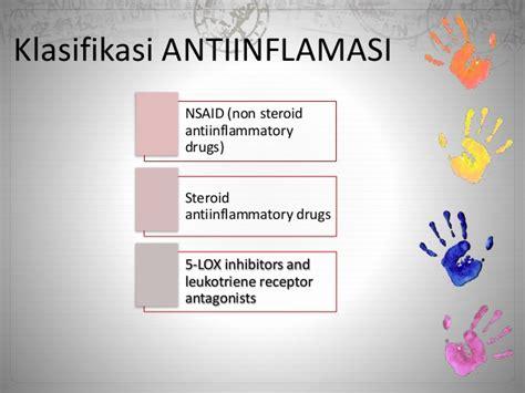 Obat Hydrocortisone anti inflamasi