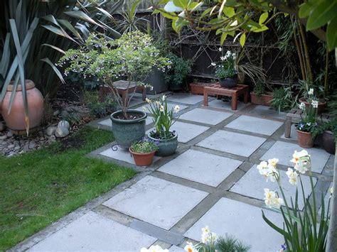 Garden Slabs Ideas Garden Slabs Ideas Indelink