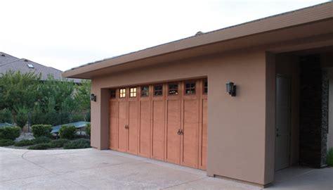 Garage Door Springs Dallas Tx Garage Door Track Garage Door Repair Dallas Tx