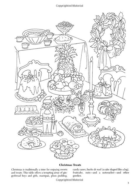 coloring pages of christmas around the world christmas around the world coloring pages 80542 vizualize