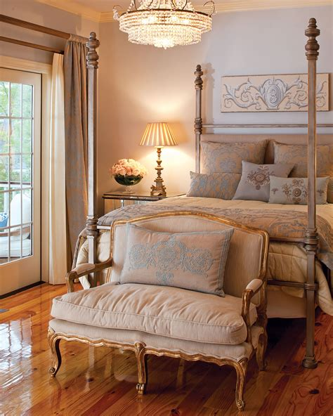 southern bedrooms elegant southern bedrooms 31 upon home decoration for