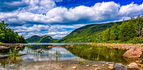 acadia national park a photographic journey custom