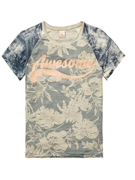 T Shirt Spyderbilt 1127 best uppers images on fashion fashion and fashion