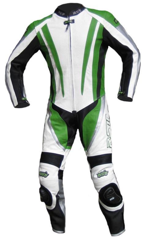 Motorrad Lederjacke Damen Ebay Kleinanzeigen by Kawasaki Lederkombi Damen Motorrad Bild Idee