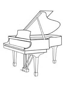musical instruments coloring pages 7 musical instruments coloring pages