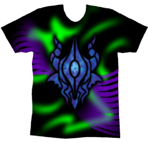 icon t shirt design dragon logo t shirt design by chameleon veil on deviantart