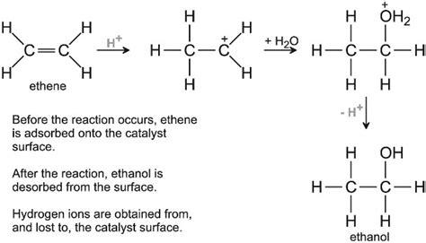 zeolite hydration aluminium oxide reaction of aluminium oxide with