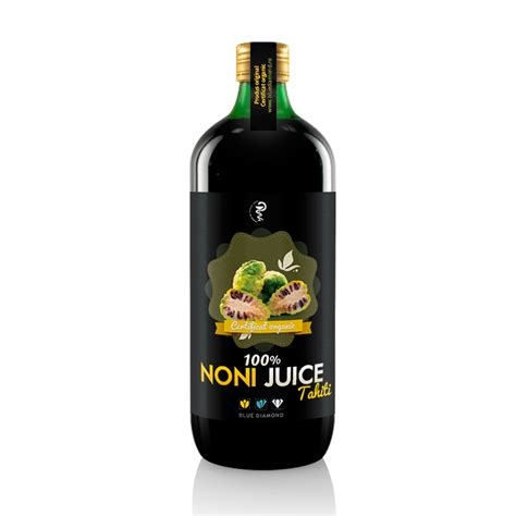 Noni Juice Tahitian noni juice tahiti 100 organic leacul naturii