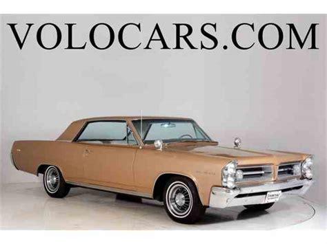 car service manuals pdf 1963 pontiac grand prix transmission control 1963 pontiac grand prix for sale on classiccars com
