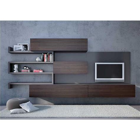 meuble rangement 268 les 13 meilleures images du tableau meuble tv sur