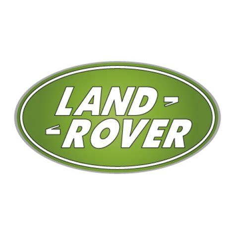 land rover logo vector 6 free land rover logo graphics
