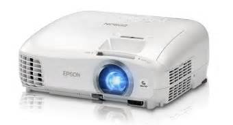 home projector best projector 1000