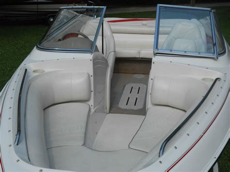regal boat seat covers regal valanti 202 se 1995 for sale for 5 750 boats from