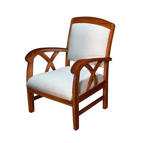 white fabric armchair armchair cross white fabric colonial armchair uae