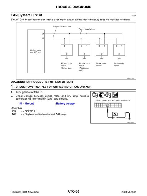 softcomm atc 2ps intercom wiring diagram sigtronics