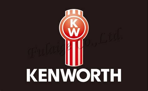 kenworth truck logo kenworth logo imgkid com the image kid has it