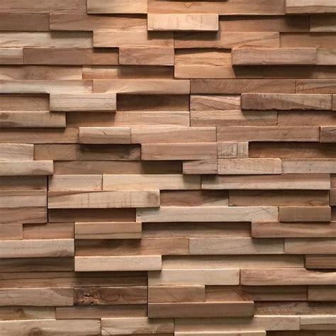 rebel of style ultrawood teak colorado style4walls com rebel of style ultrawood teak colorado style4walls com