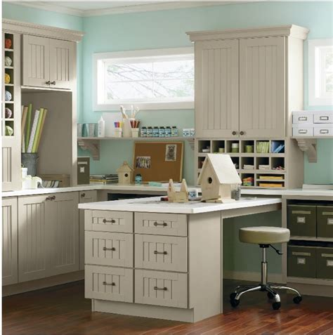 Craft Room Cabinets - craft room cabinets great spaces pinterest