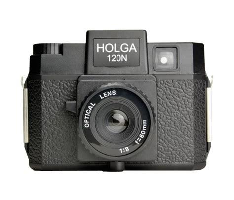 holga 120n holga 120n black freestyle photographic supplies