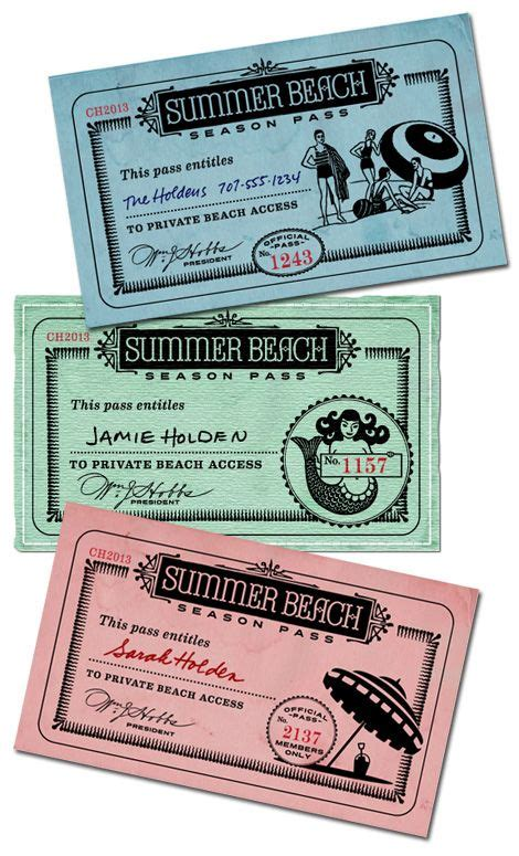 fcg printable label fabric beach pass labels tags free printables use for tags