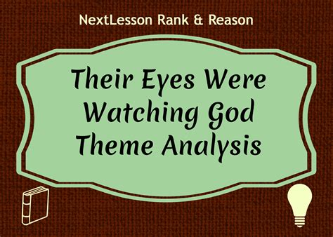 Their Were God Essay Topics by College Essays College Application Essays Essay On Their Were God