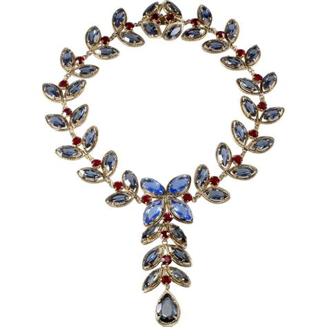 buy for jewelry how to buy vintage costume jewelry like a pro
