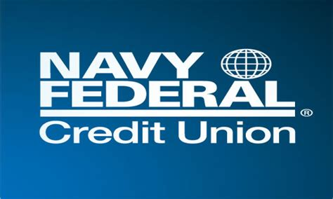 union bank number navy federal credit union 1 800 customer service phone number