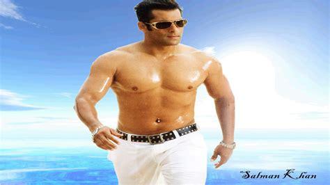 best bodies best salman khan hd free wallpaper for downloaded